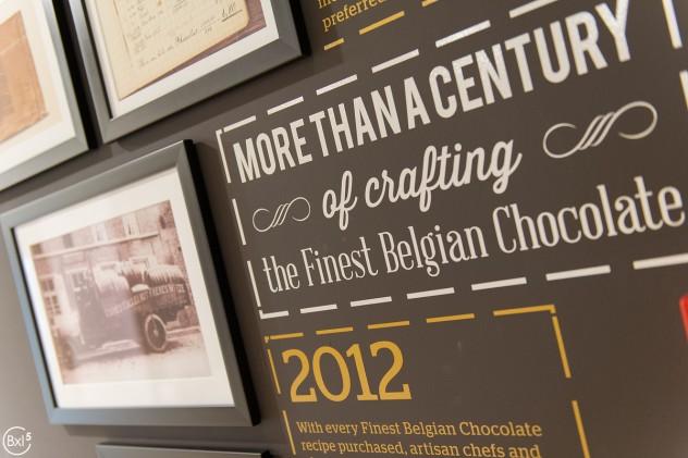 Gault-Millau-Chocolaterie-Patisserie-2016 - 016