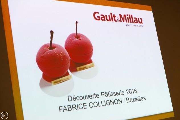 Gault-Millau-Chocolaterie-Patisserie-2016 - 028
