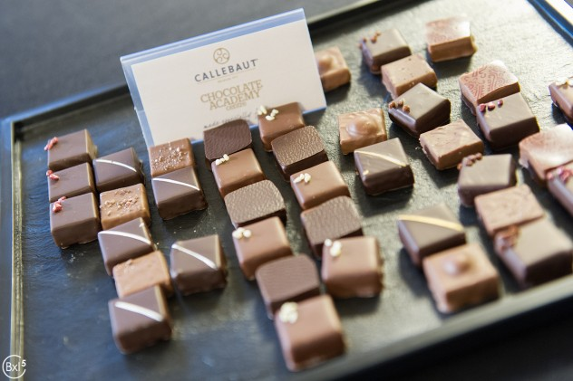 Gault-Millau-Chocolaterie-Patisserie-2016 - 036
