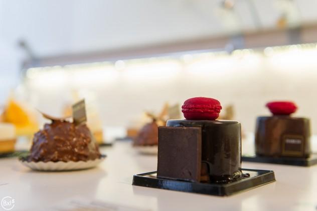 Chocolats Darcis - 030