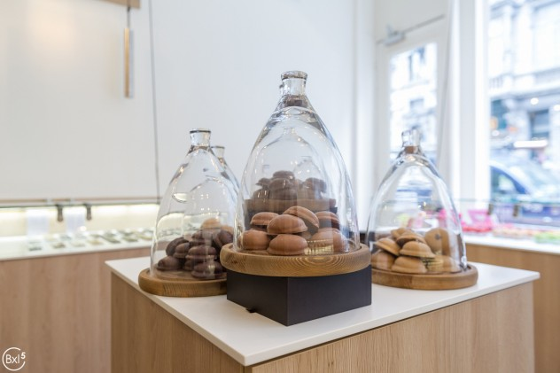 Chocolats Darcis - 044