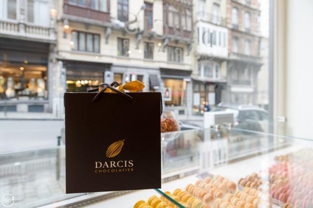 Chocolats Darcis - 059