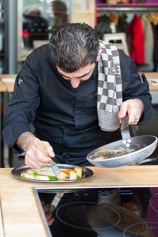 Mmmmh Jeunes Chefs - 086