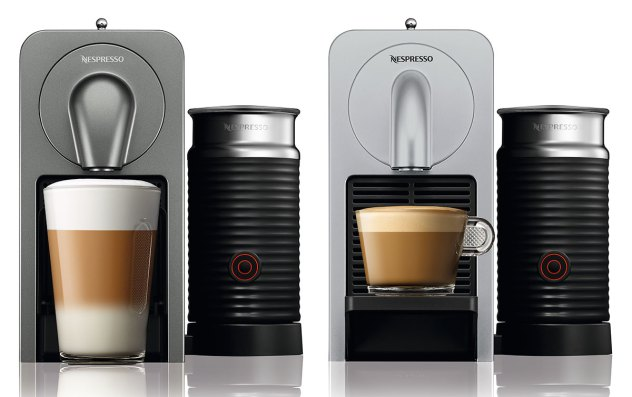nespresso-prodigio-2016-01