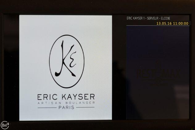 Eric Kayser Bruxelles - 051