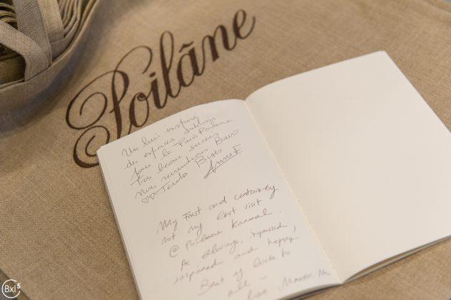 Poilane - 010