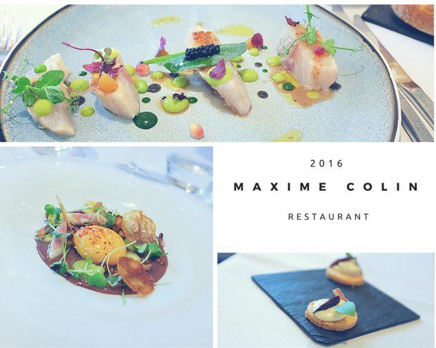 Maxime Colin - 076