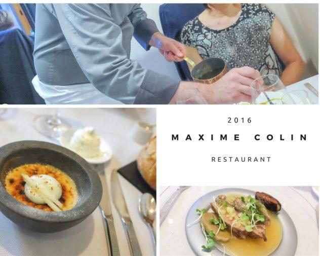Maxime Colin - 077
