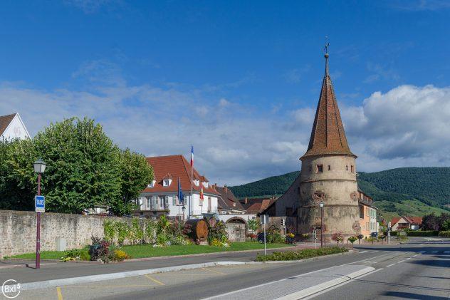 Alsace 2016 - 014