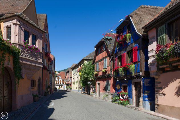 Alsace 2016 - 064