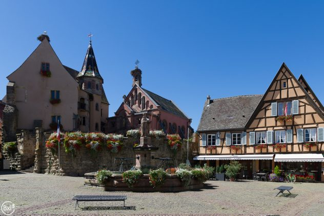 Alsace 2016 - 104