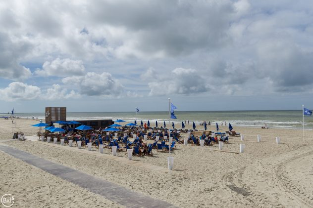 Le Touquet Paris Plage - 032