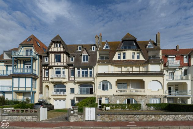 Le Touquet Paris Plage - 133
