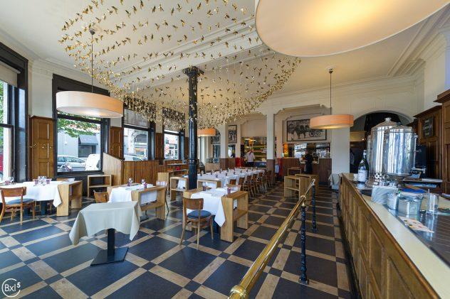 Restaurant La Paix -005
