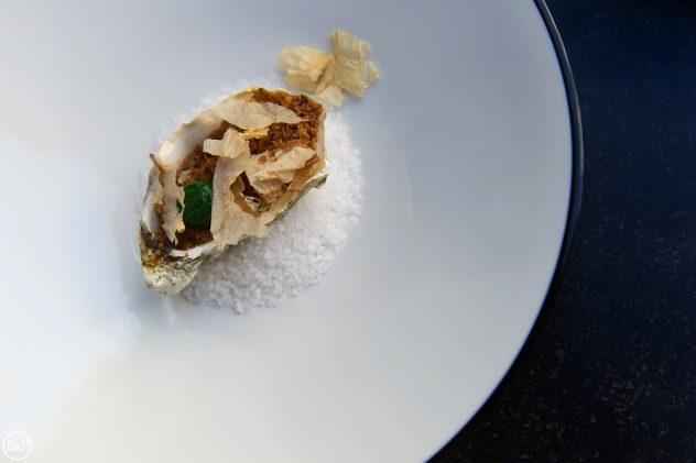 Restaurant La Paix - 090