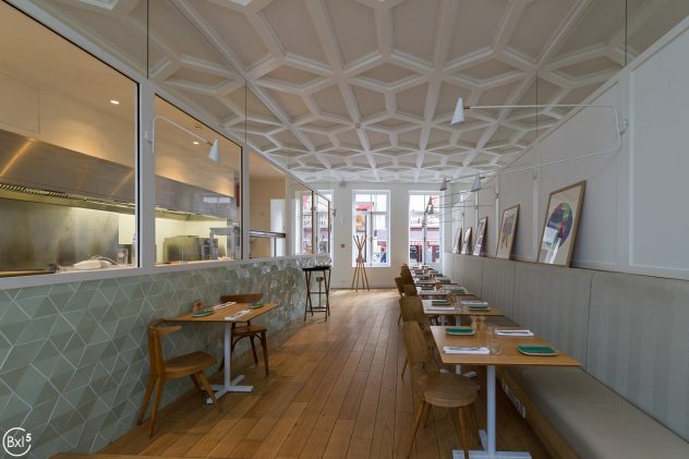 Restaurant le Comptoir des Galeries -064