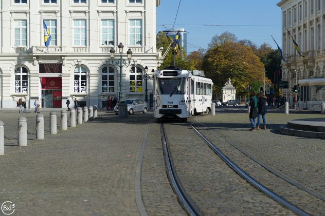 le Tram Experience - 025