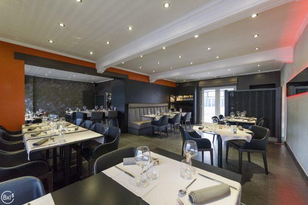 Restaurant Matthias and Sea -007