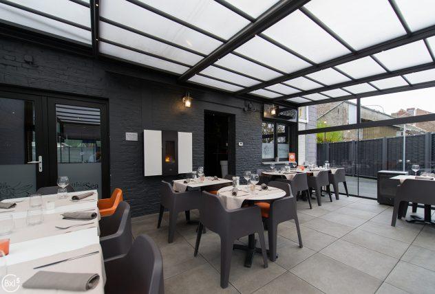 Restaurant Matthias and Sea -010