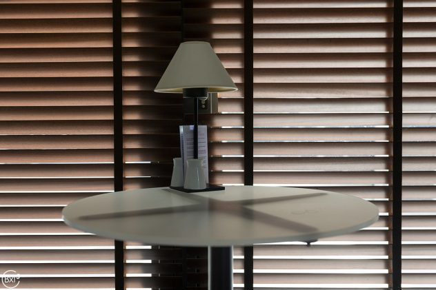 Restaurant Loungeatude - 026