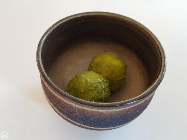 azumaya-the-vert-japonais-013
