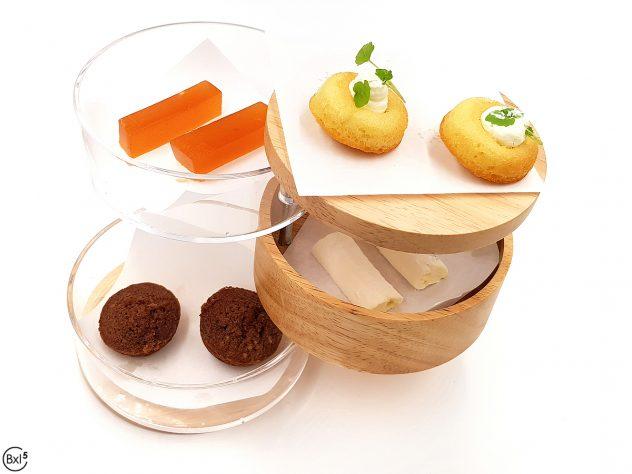 Mont-A-Gourmet