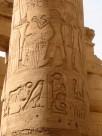2004 Egypte Nil 243