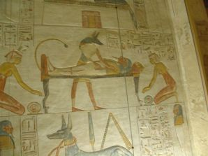 Egypte2004154