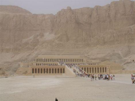 Egypte2004161