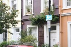 Londres 016