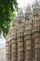 Londres 062