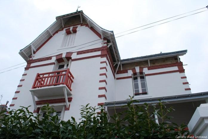 maison-port-louis