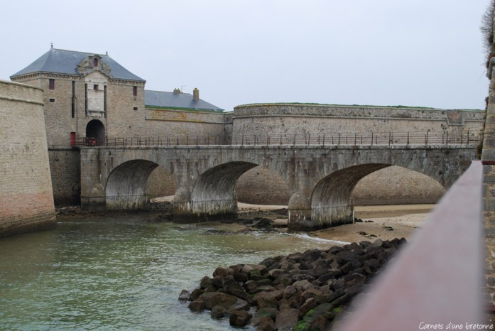 pont-citadelle-port-louis