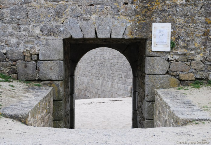 remparts-port-louis