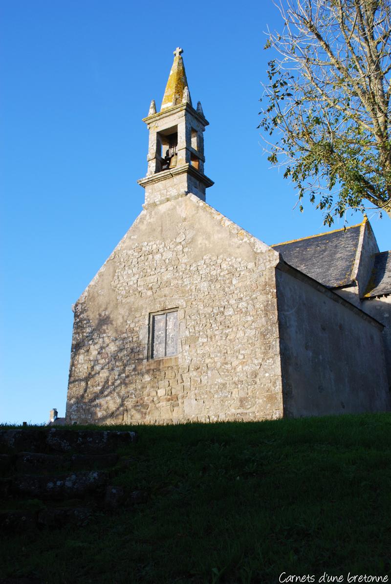 chapelle-ile-saint-cado
