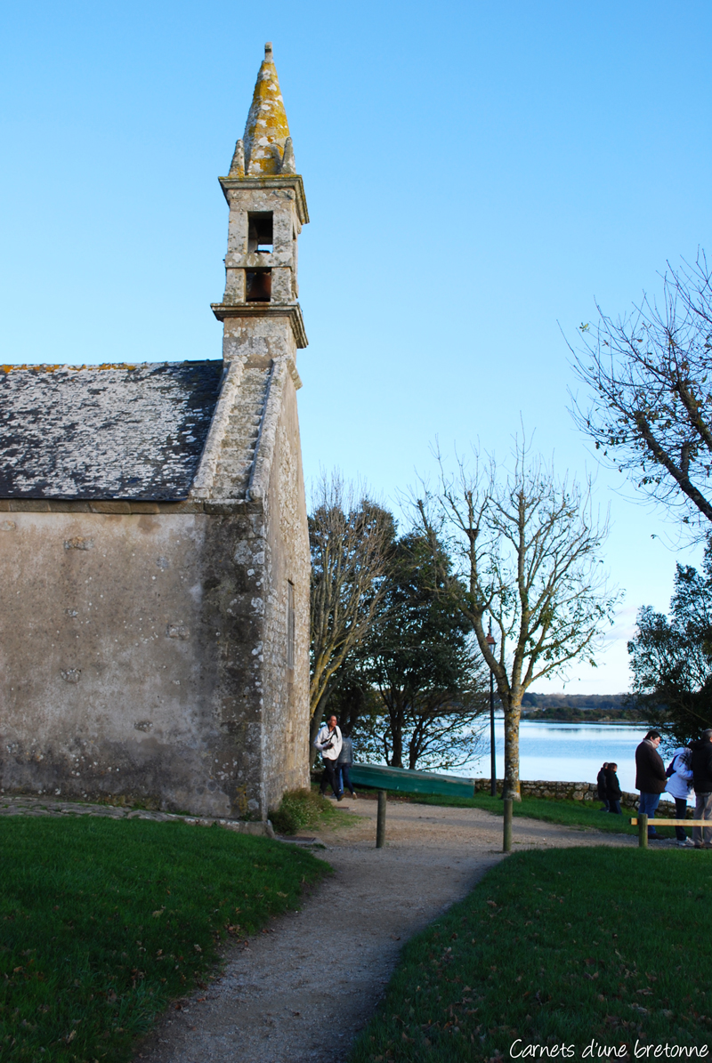 chapelle-saint-cado