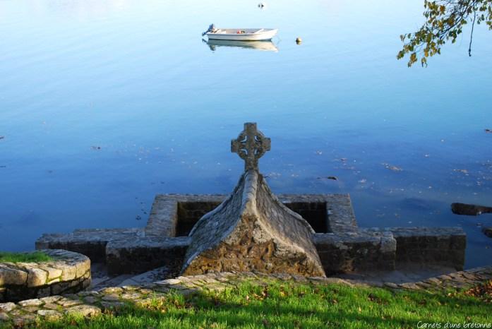 fontaine-saint-cado