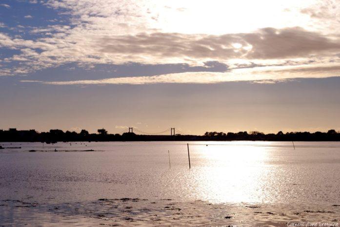 pont-lorois-rie-d-etel