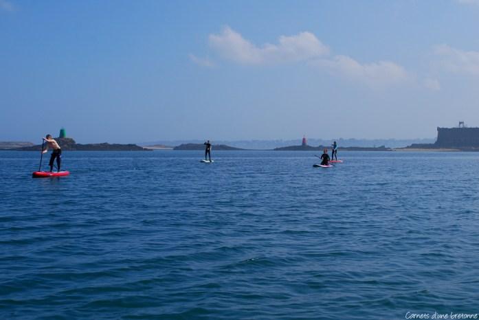 paddle-baie-de-morlaix