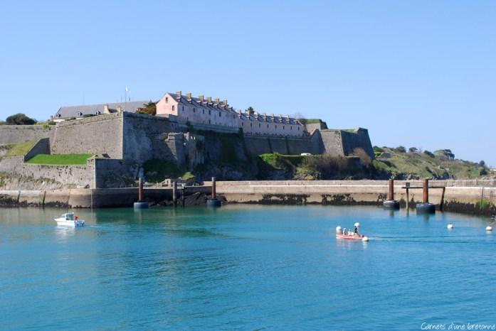 citadelle-vauban-belle-ile