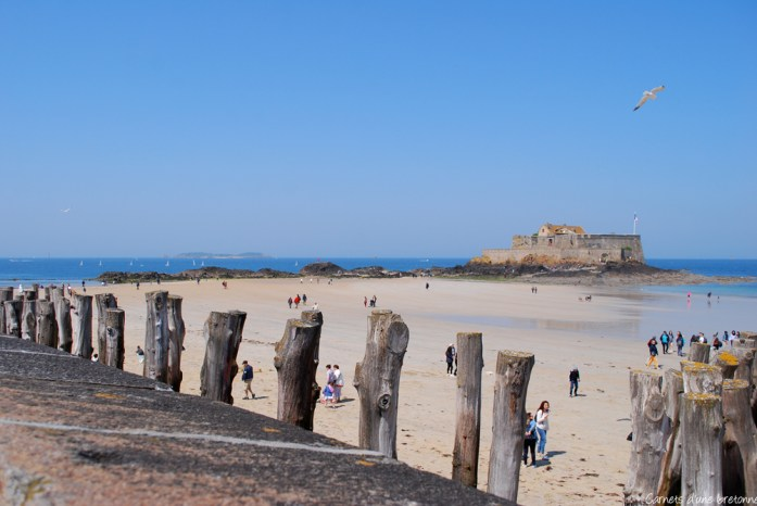 fort-petit-be-saint-malo