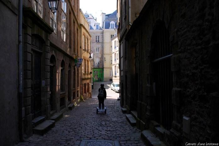 rue-saint-malo-gyropode