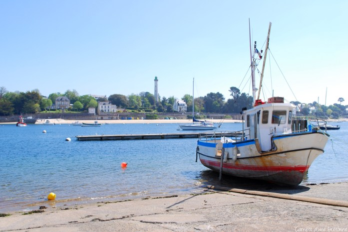 bateau-peche-sainte-marine