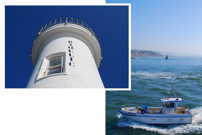 phare-audierne-raoulic-bateau-pechephare-audierne-raoulic-bateau-peche