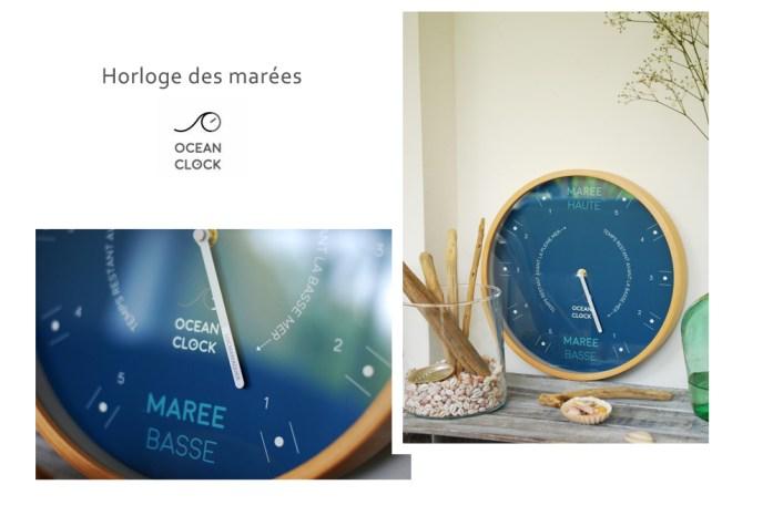 horloge-des-marees-ocean-clock
