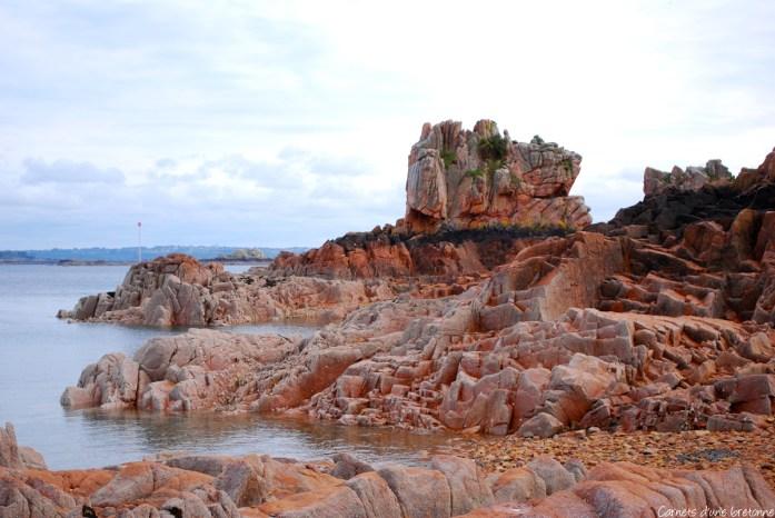 granit-rose-plage-du-guerzido-brehat