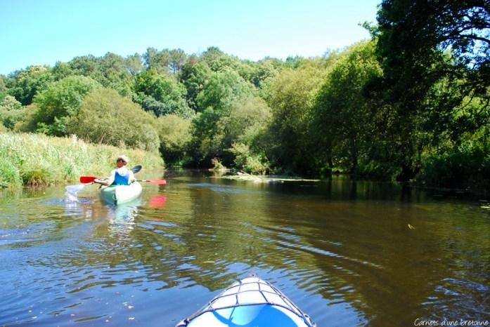 balade-kayak-riviere-du-loch