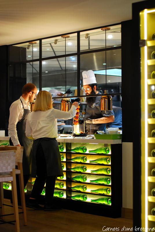 equipe-cuisine-la-brasserie-bleue-vannes