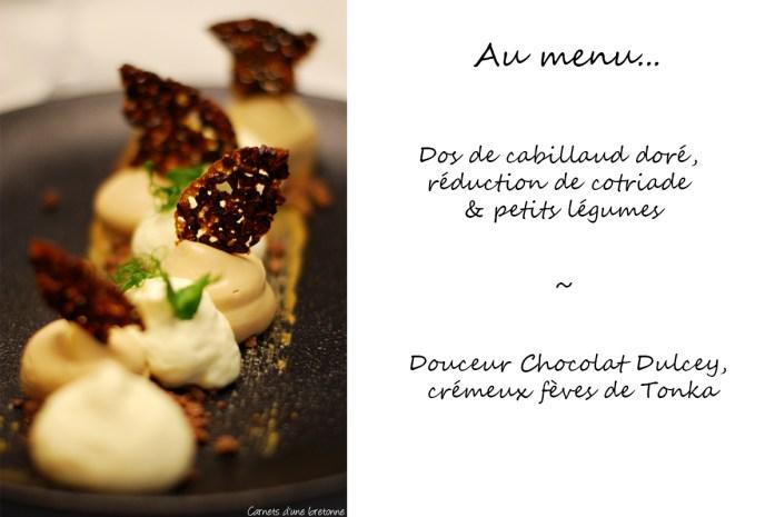 menu-la-brasserie-bleue-vannes