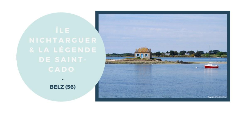 ile-nichtarguer-saint-cado